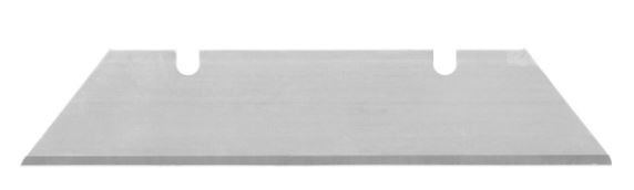 Extra Long Utility Knife Blades (Pkg. 10)