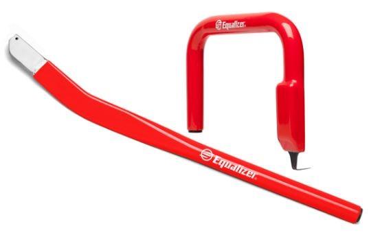 Equalizer® ZipKnife™ Set (Combo Set)