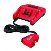 Milwaukee M18 AC/DC Charger