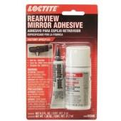 Loctite Adhesive Economy Pkg
