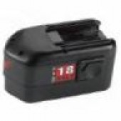 Milwaukee 18-Volt NiCd Battery