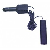 UV Light Converter