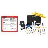 BTB 7 Blade E-Tool Kit