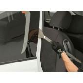 "Equalizer® PUSH KNIFE 24"" - HammerHead™ PKE104 INCLUDED"