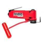 Equalizer® Ninja™ Standard Kit