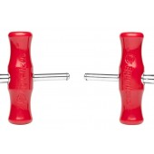 Equalizer® GripTite™ Handles