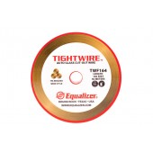 Equalizer® TightWire™ • 164'