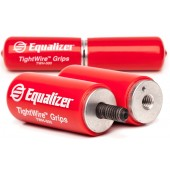 Equalizer® TightWire™ Grips