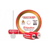 Equalizer® TightWire™ Start-Up Kit