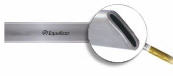 Equalizer HydroBlade Sheath