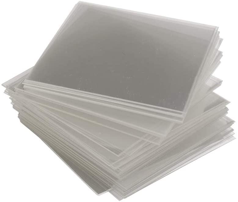 Delta Kits Curing Tabs (Pkg of 100)