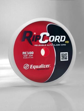 RC100