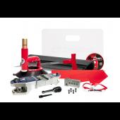 Transformer™ Kit - TFM192