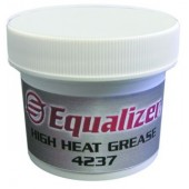 Equalizer High-Heat Grease