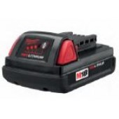 Milwaukee M18 Compact Battery