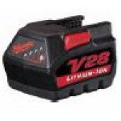 Milwaukee 28-Volt Battery Pack