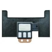 Condensation Sensor