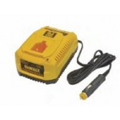 18-Volt Battery Charger