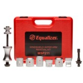 Equalizer® Wiper Arm Removal Kit