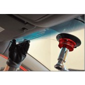 Equalizer Clear Headliner Protector HP564