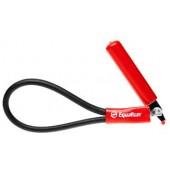 Equalizer® Loop Handle Cold Knife