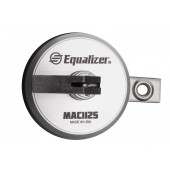 Equalizer® Mini Anchor Cup