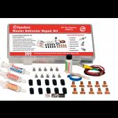 Master Defroster Repair Kit / DRK672